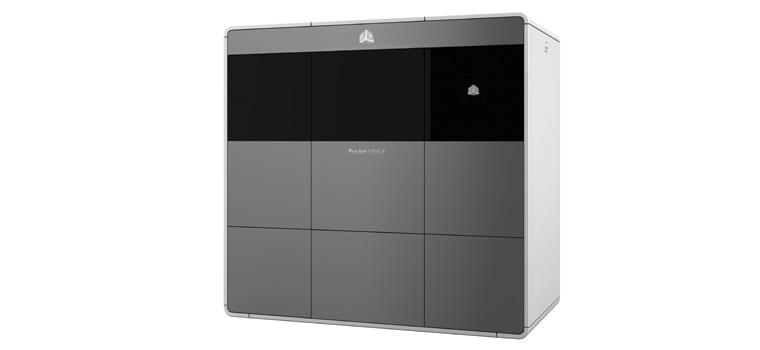 ProJet 5500X