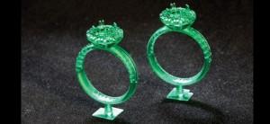 visijet-ftx-green-rings_0