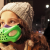 3D Printed Anti-Pollution Mask Optimized With Help From Sinterit And Autodesk