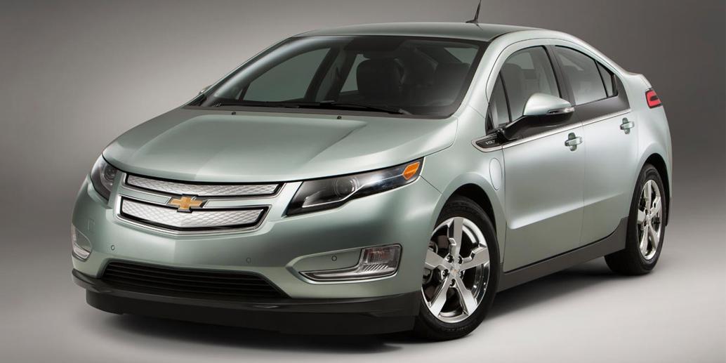 3D Rapid Prototyping Fast Tracks GM Fuel Efficiency Gains