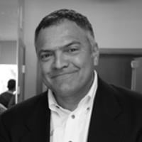 Alfredo Blumenthal