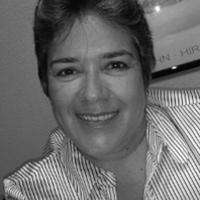 Elizabeth Blumenthal