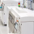 3D Printing Set to Grow 25% Every Year
